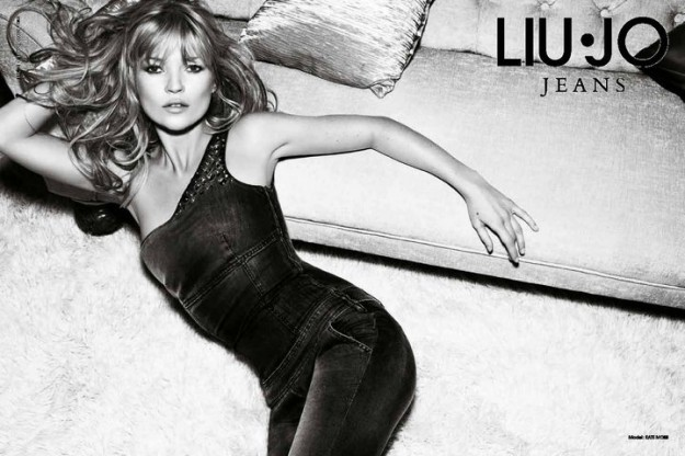 liu-jo-jeans